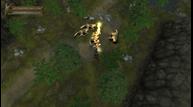 Baldurs-Gate-Dark-Alliance_20210505_02.png