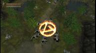 Baldurs-Gate-Dark-Alliance_20210505_04.png