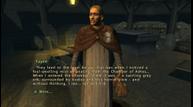 Baldurs-Gate-Dark-Alliance_20210505_05.png