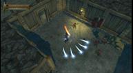 Baldurs-Gate-Dark-Alliance_20210505_07.png