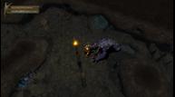 Baldurs-Gate-Dark-Alliance_20210505_13.png