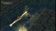 Baldurs-Gate-Dark-Alliance_20210505_18.png