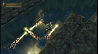 Baldurs-Gate-Dark-Alliance_20210505_19.png