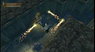 Baldurs-Gate-Dark-Alliance_20210505_20.png