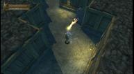 Baldurs-Gate-Dark-Alliance_20210505_21.png