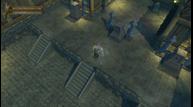 Baldurs-Gate-Dark-Alliance_20210505_22.png