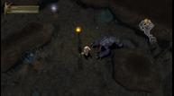 Baldurs-Gate-Dark-Alliance_20210505_27.png