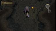 Baldurs-Gate-Dark-Alliance_20210505_28.png