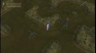 Baldurs-Gate-Dark-Alliance_20210505_32.png