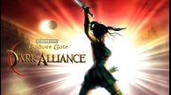 Baldurs-Gate-Dark-Alliance_KeyArt_Logo.jpg
