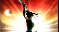 Baldurs-Gate-Dark-Alliance_KeyArt.png