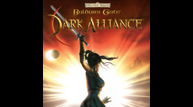 Baldurs-Gate-Dark-Alliance_Square-Art.png