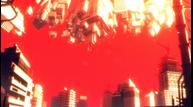 Scarlet-Nexus_Opening_01.png