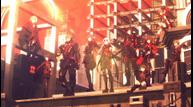 Scarlet-Nexus_Opening_05.png