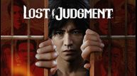 Lost-Judgment_KeyArt-Logo.jpg