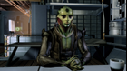 mass_effect_2_love_interest_romance_romanceable_characters_thane.png