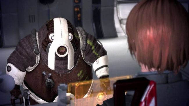 mass_effect_choices_minor_consequences.jpg