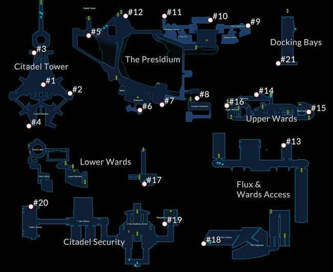 mass_effect_keeper_locations_map_scan_keepers_guide.png