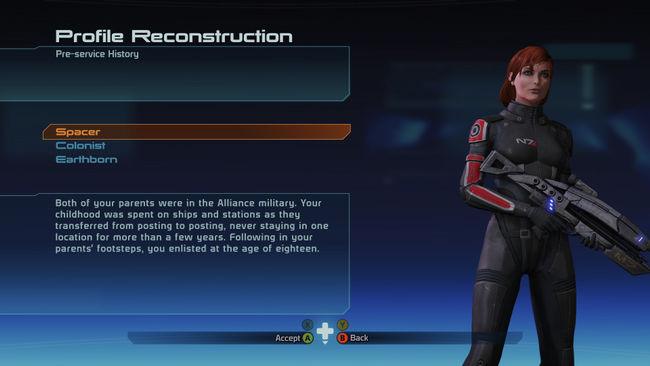 mass_effect_pre-service_history_spacer_colonist_earthborn_best_choice.png
