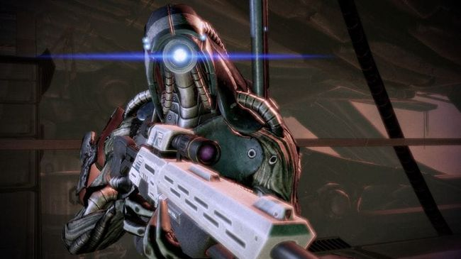 mass_effect_2_ending_suicide_mission_reaper_iff_point_no_return.jpg