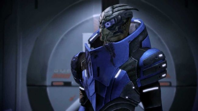 mass_effect_2_collector_base_suicide_mission_choices_best_ending.jpg