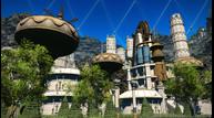 final_fantasy_14_endwalker_screenshot_09.png