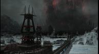 final_fantasy_14_endwalker_screenshot_18.png