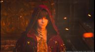 final_fantasy_14_endwalker_cg_trailer_11.png