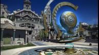 final_fantasy_14_endwalker_screenshot_05.png