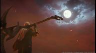 final_fantasy_14_endwalker_cg_trailer_19.png