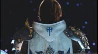 final_fantasy_14_endwalker_cg_trailer_23.png