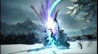 final_fantasy_14_endwalker_screenshot_02.png
