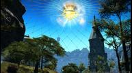 final_fantasy_14_endwalker_screenshot_11.png