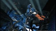 final_fantasy_14_endwalker_screenshot_01.png