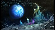 final_fantasy_14_endwalker_screenshot_12.png