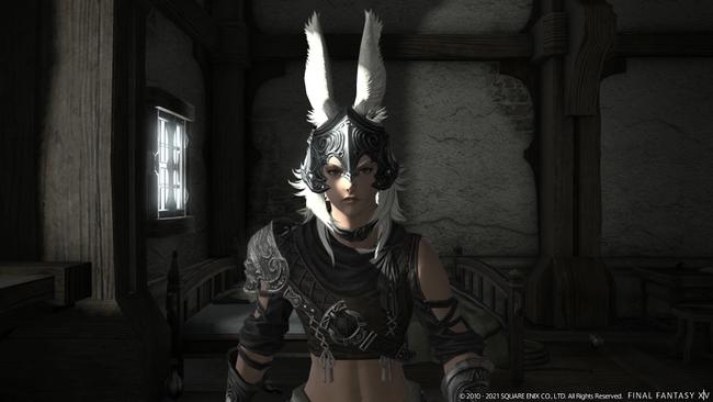 final_fantasy_14_endwalker_screenshot_03.png