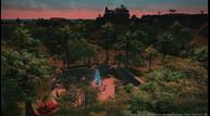 final_fantasy_14_endwalker_screenshot_15.png
