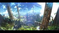 final_fantasy_14_endwalker_screenshot_08.png