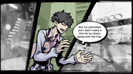 Neo-The-World-Ends-With-You_20210515_01.png