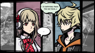 Neo-The-World-Ends-With-You_20210515_08.png