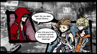 Neo-The-World-Ends-With-You_20210515_17.png