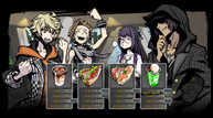Neo-The-World-Ends-With-You_20210515_22.png