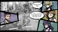 Neo-The-World-Ends-With-You_20210515_32.png