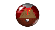 Neo-The-World-Ends-With-You_The-Great-Volcanic-Escape.png