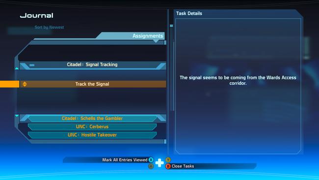 mass_effect_signal_tracking_citadel_quest_walkthrough_locations.png