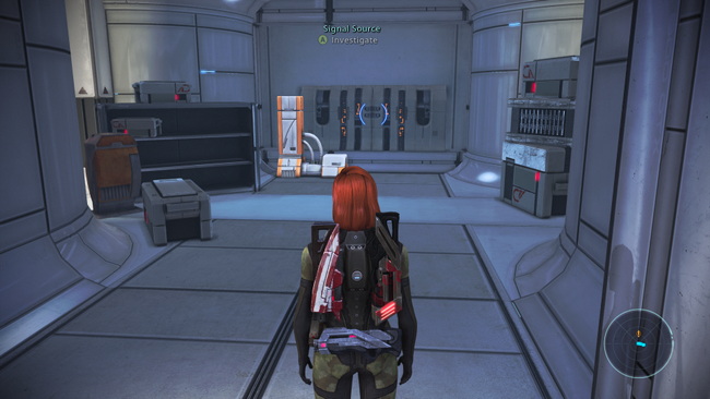 mass_effect_signal_tracking_location_3.png