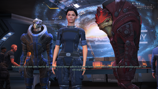 mass_effect_assignments_side_quests_list.png