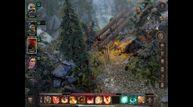 Divinity-Original-Sin-2_iPad_12.jpg