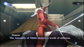 Shin-Megami-Tensei-III-Nocturne-HD-Remaster_Review001.png
