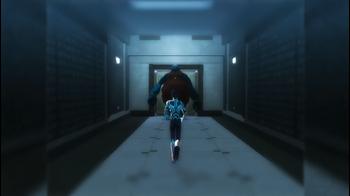 Shin-Megami-Tensei-III-Nocturne-HD-Remaster_Review013.png